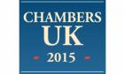 Chambers UK logo