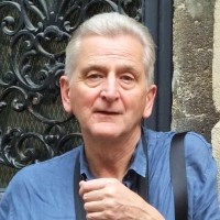 Charles Middleton-Smith profile photo