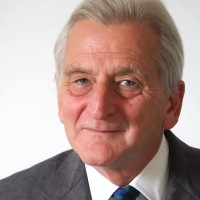 Charles Middleton-Smith - Commercial Mediator
