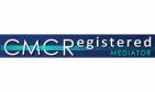 CMC - Registered Mediator badge